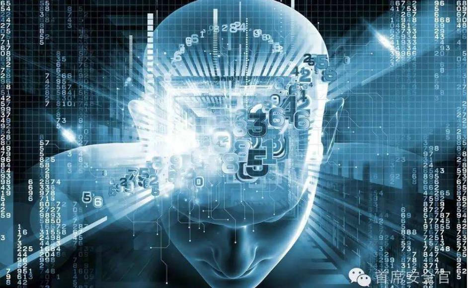 机器学习从用户社交媒体资料中窥得的五种秘密