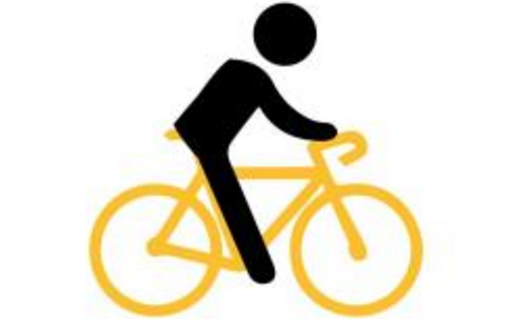 首个共享单车骑行指数发布 昆明使用次数第一