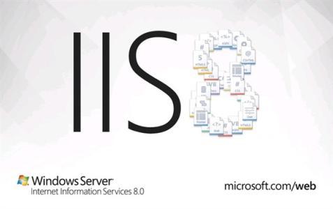 Windows 系统里  IIS创建多个FTP帐户