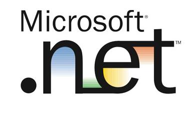 .NET委托原理及使用