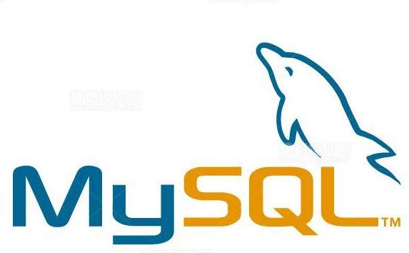 MySQL主从延迟原因以及解决方案