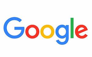 第一次做Google,如何才能做好谷歌的优化?