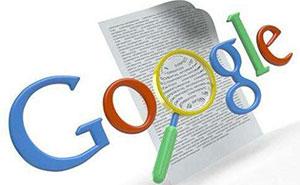 Googleseo搜索引擎排名用优质内容脱颖而出