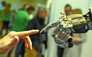 未来,智能硬件领域的独角兽会长什么样?