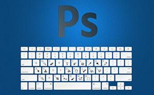 PhotoShop不用抠图了!Adobe新技术一秒换背景