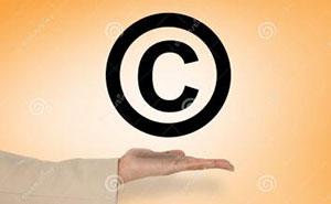 内容创业背后的版权之痛 版全家能否带来春天?