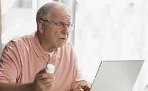 养老行业讲痛点:国内厂商为什么不给力