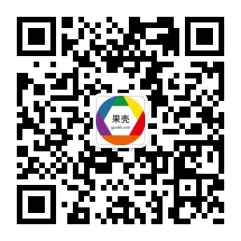 果壳科技微信公众号全新上线
