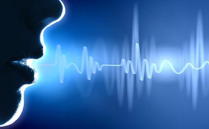 语音合成 (Speech Synthesis),语音识别(Speech Recognition) | 果壳科技