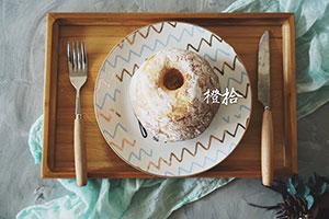 """邹城橙拾西点面包店,用大家认为我们""""任性""""的方式来慢慢唤醒(换新)爱的味道!!"""