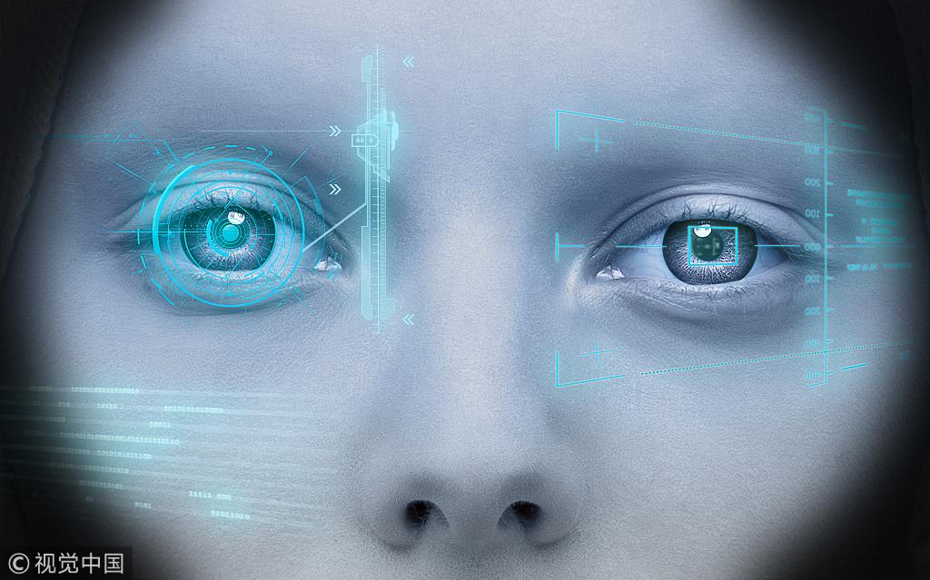 沈向洋预测: 语音识别5年内 视觉识别10年内完胜人类
