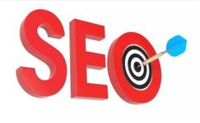 济宁网站如何获得网站优化的优质外链?