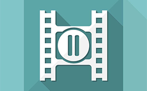 果壳科技后台管理如何发布视频|济宁网站建设
