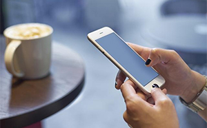 你知道济宁哪家公司做微信开发好吗?