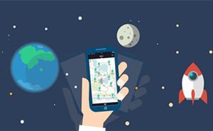 在济宁做微信公众号开发能为公司带来什么利益?