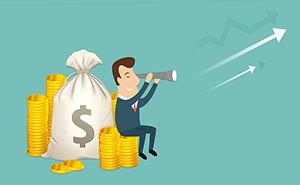 济宁微信小程序开发的价格是多少?开发一个微信小程序贵不贵?
