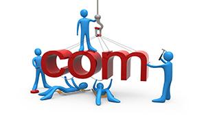 怎么选择专业的网站建设公司?济宁网站建设公司哪家好?