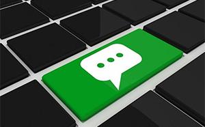 济宁微信小程序在开发过程中需要注意的一些问题有哪些?