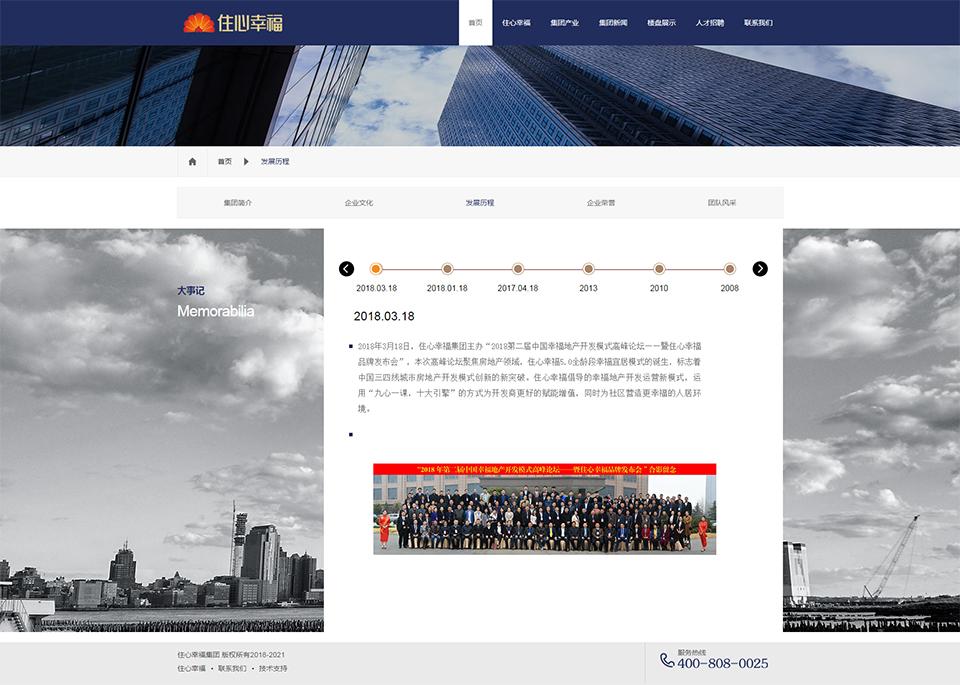 关于我们_住心幸福集团-中国幸福社区开发运营第一品牌.jpg