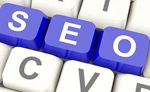 最常见的影响网站优化排名的要素有哪些?