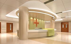 医院需要建设网站吗?医院建设网站有什么作用呢?