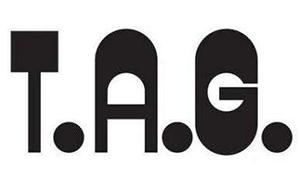 新手SEO不知道的优化秘诀:tag标签优化