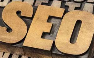 在网站优化的过程中,如何分布优化关键词呢?