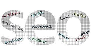 网站优化的过程中,要注意哪些常犯的优化误区?