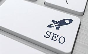 网站优化运营中移动端URL不变有什么好处呢?