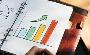 如何寻找用户增长点,构建小程序用户增长模型?