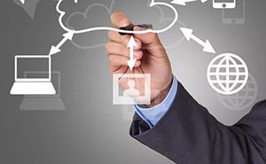 网站优化优化能给网站带来哪些好处?