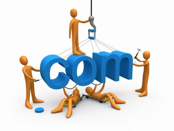 济宁网站建设需要注意哪些问题?一个好的网站具备哪些优点?